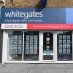 Profile picture of Whitegates Walton Vale Branch