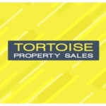 Profile picture of Tortoise Property Peterborough