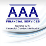 Profile picture of AAA financial services
