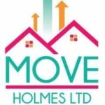Profile picture of Move Holmes