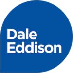 Profile picture of Dale Eddison Ilkley