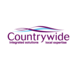 Profile picture of Countrywide Estate Agents