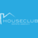 Profile picture of Houseclub