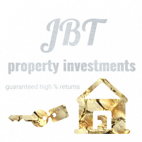 jbt property investments