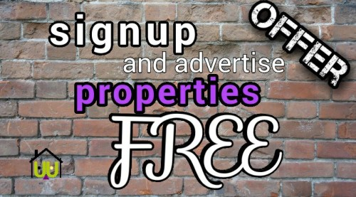 propertuu property